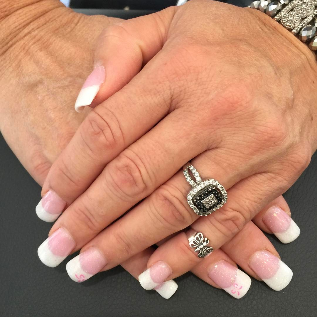 Premiere spot for Long Island Manicures