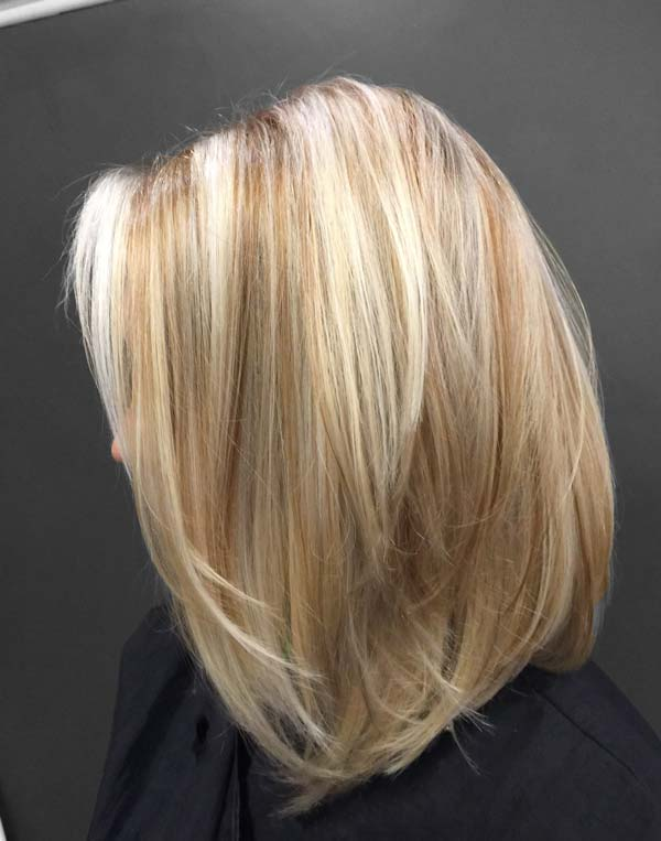 Highlights at Dominic Ricci in East Islip